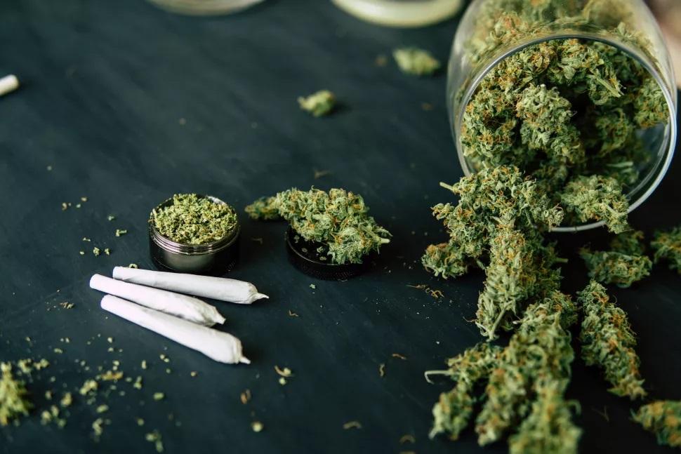 cannabisflower (1)